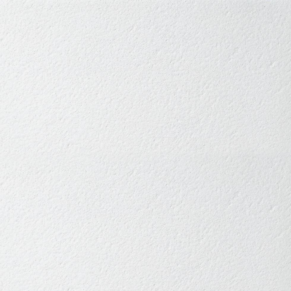 Armstrong Bioguard Plain Board 600x600x15 мм