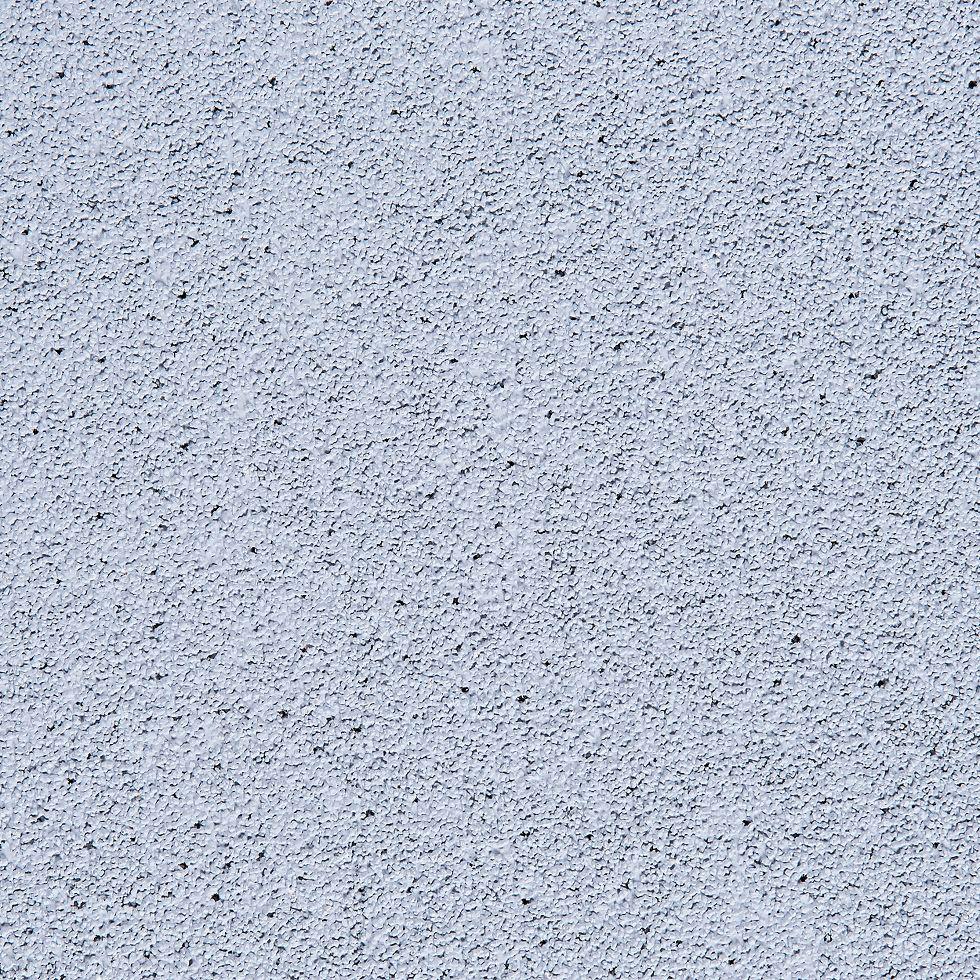 Armstrong Colortone Dune eVo Microlook 600x600x15 мм Blue Mountain