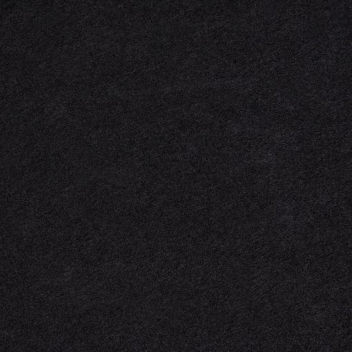 Armstrong Colortone Neeva Board 1200x600x15 мм Black