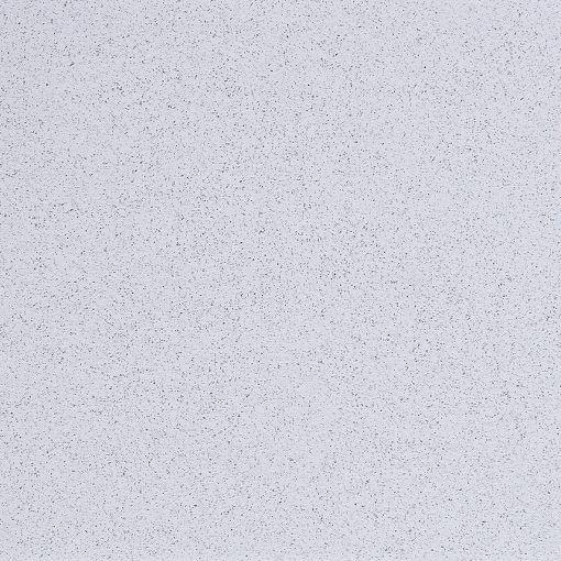 Armstrong Colortone Neeva Board 600x600x15 мм Cement