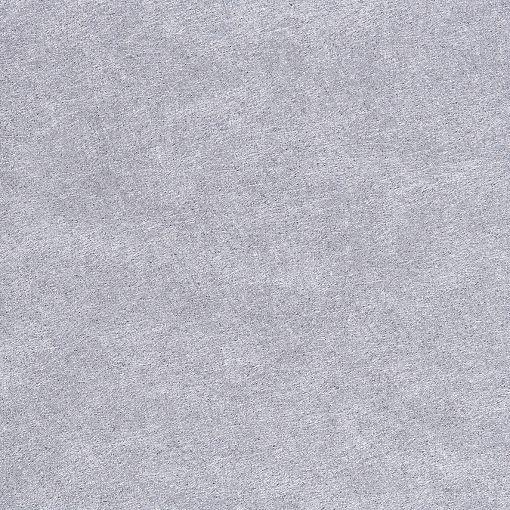 Armstrong Colortone Neeva Board 1200x600x15 мм Metal