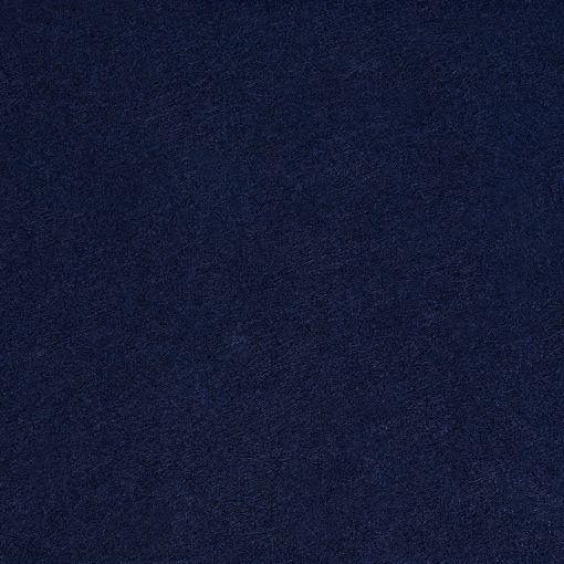 Armstrong Colortone Neeva Board 600x600x15 мм Navy