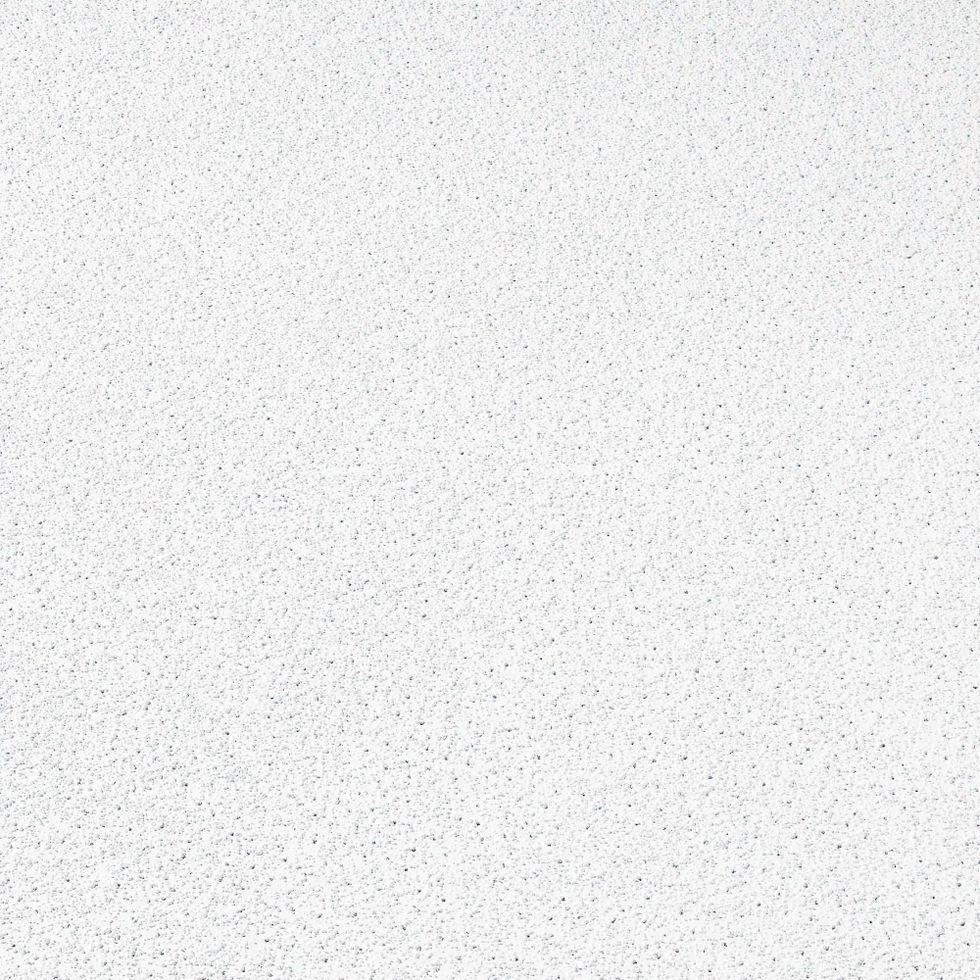 Armstrong Dune Max Board 1200x600x18 мм