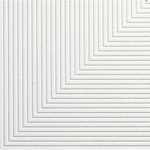 Armstrong Graphis Microlook 600x600x17 мм Diagonal