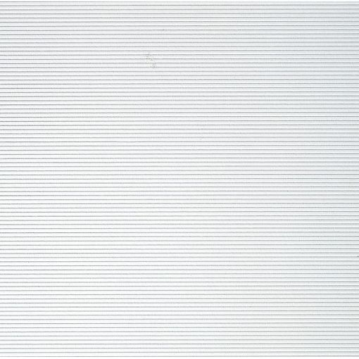 Armstrong Graphis Microlook 600x600x17 мм Linear
