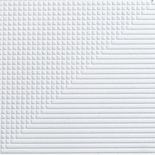 Armstrong Graphis Microlook 600x600x17 мм Mix B