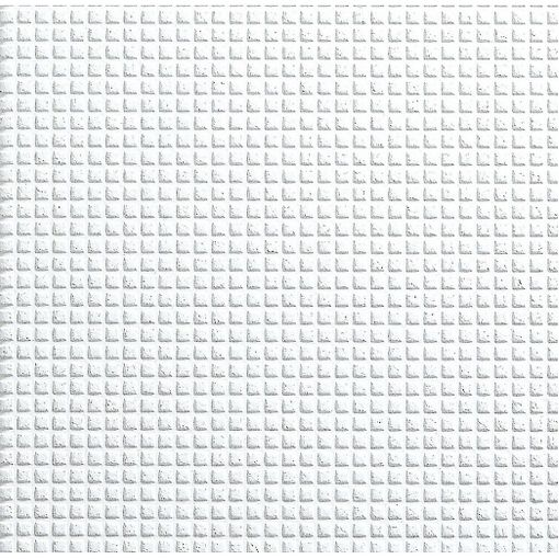 Armstrong Graphis Microlook 600x600x17 мм Neocubic