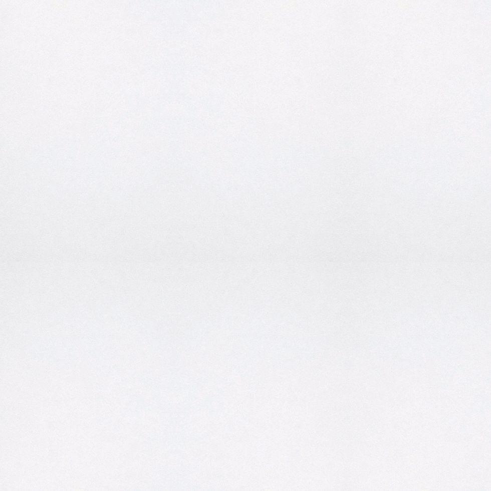 Armstrong Perla OP 1,00 Board 600x600x20 мм