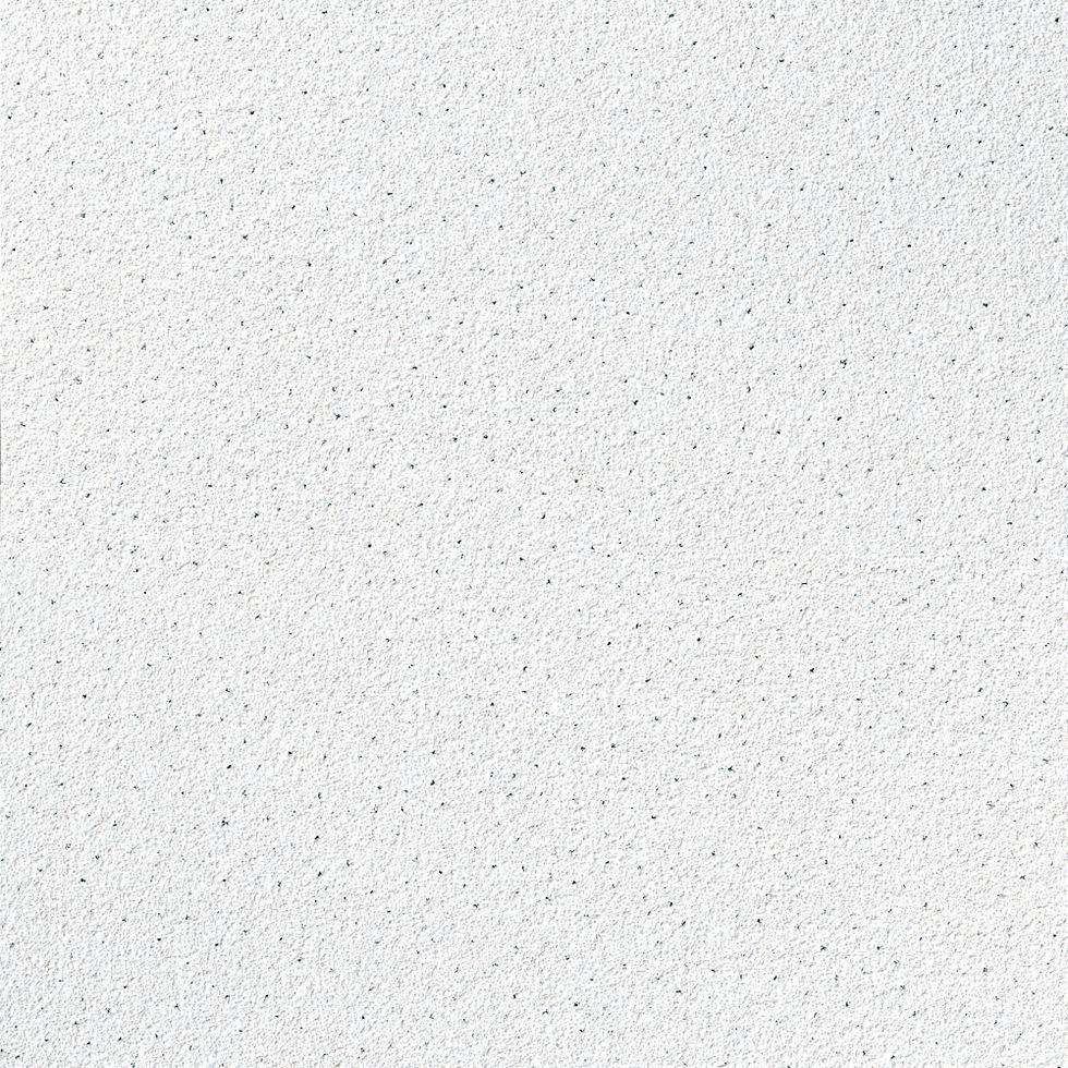 Armstrong Sahara Tegular 600x600x15 мм