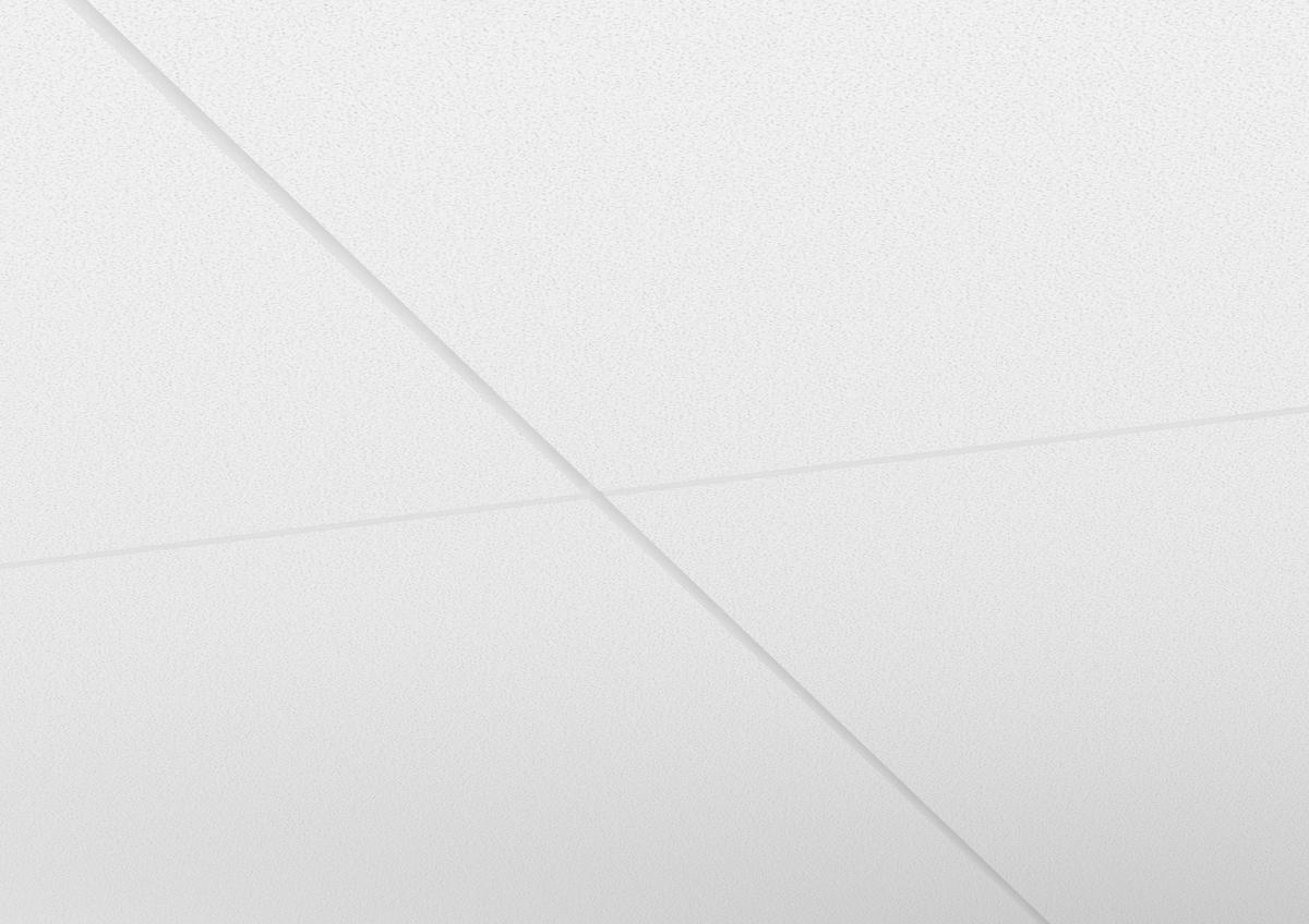 Ecophon Focus Fixiform Ds 1900x600x20 мм