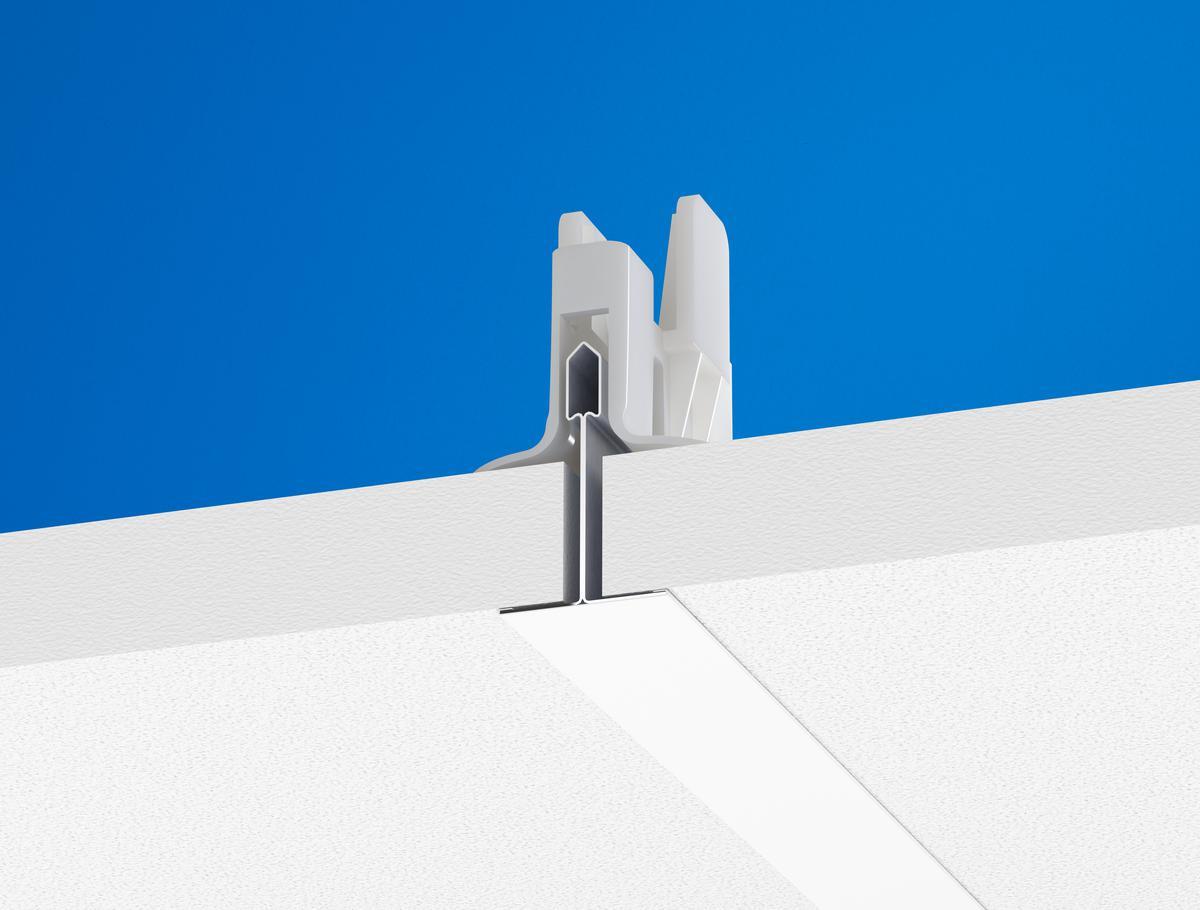 Ecophon Hygiene Protec Air A