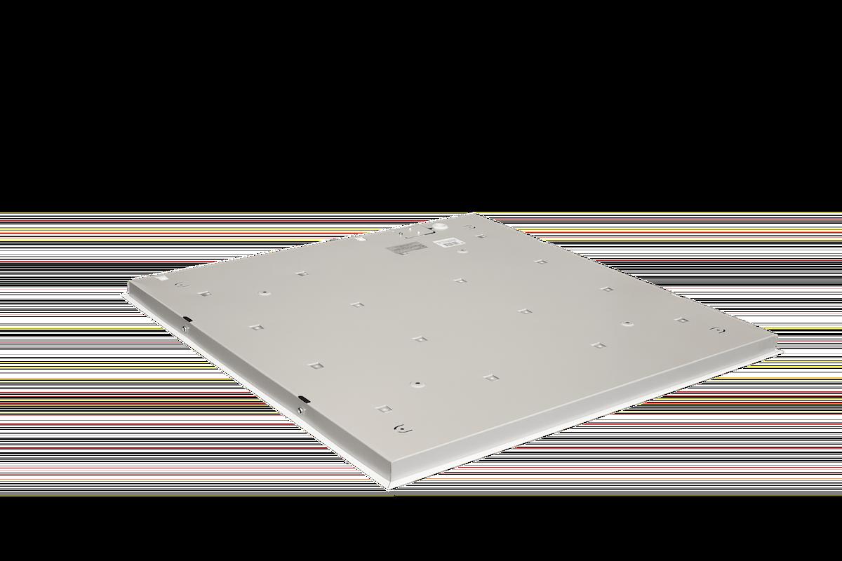 Светильник CSVT AVRORA Opal 32Вт IP54 595x595мм
