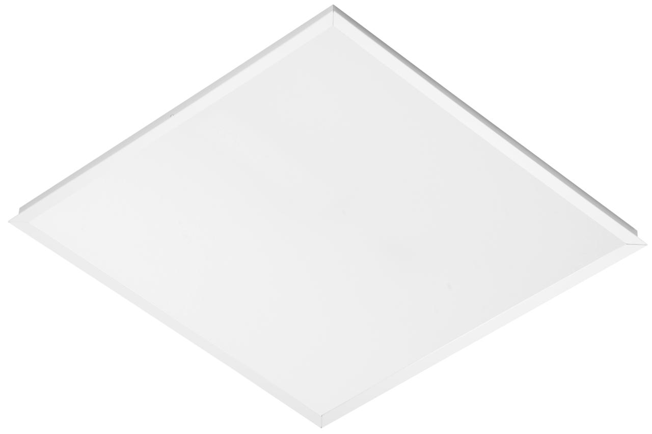 Светильник LED Avrora Opal 32Вт IP40 4000К 4000лм 603x603x25мм / 595х595x25мм