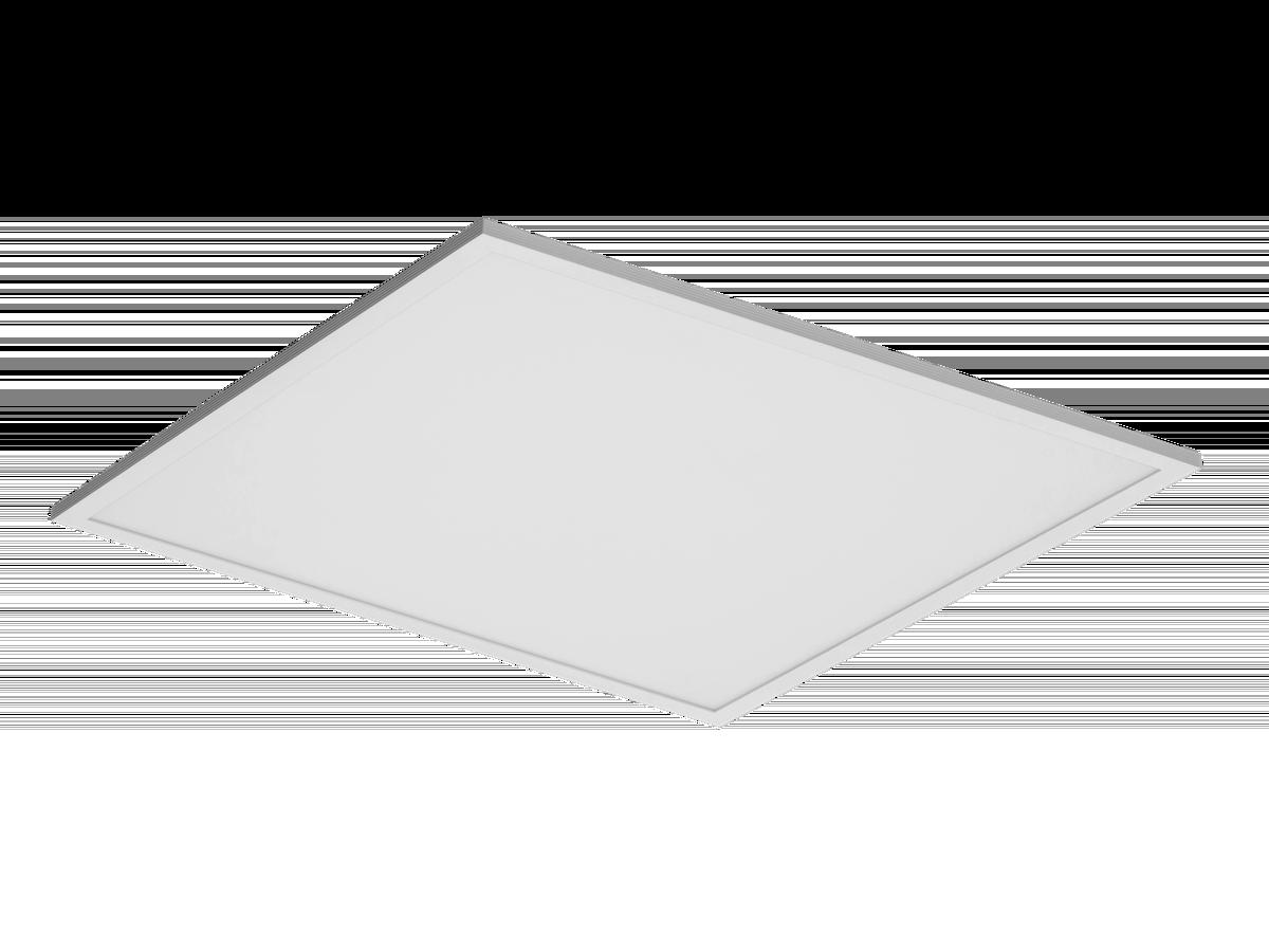 Светильник CSVT KROKUS-PANEL 34Вт IP54/IP20 595x595мм