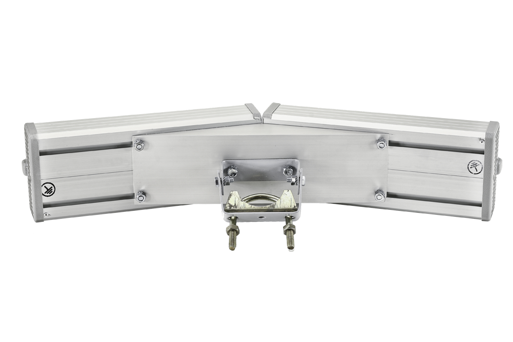 Светильник LED Галочка 64Вт 4000К 8320Лм