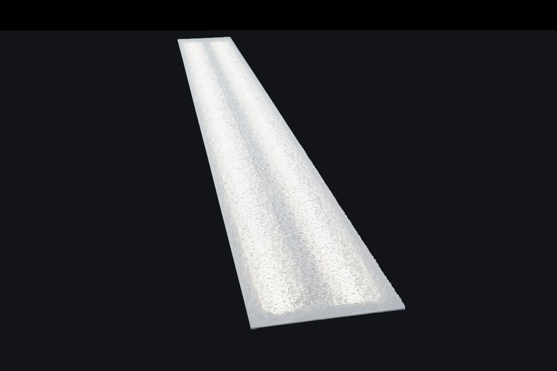 Светильник LED Айсберг Ice 24Вт 4000K доп. вид