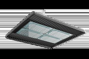 Светильник CSVT AURA HB-A 50Вт 315x190x100мм