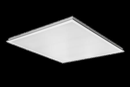 Светильник CSVT AVRORA Opal 32Вт IP20 603x603мм в Грильято