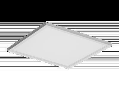 Светильник CSVT SPARTA-PANEL 34Вт  IP40 588x588мм для грильято