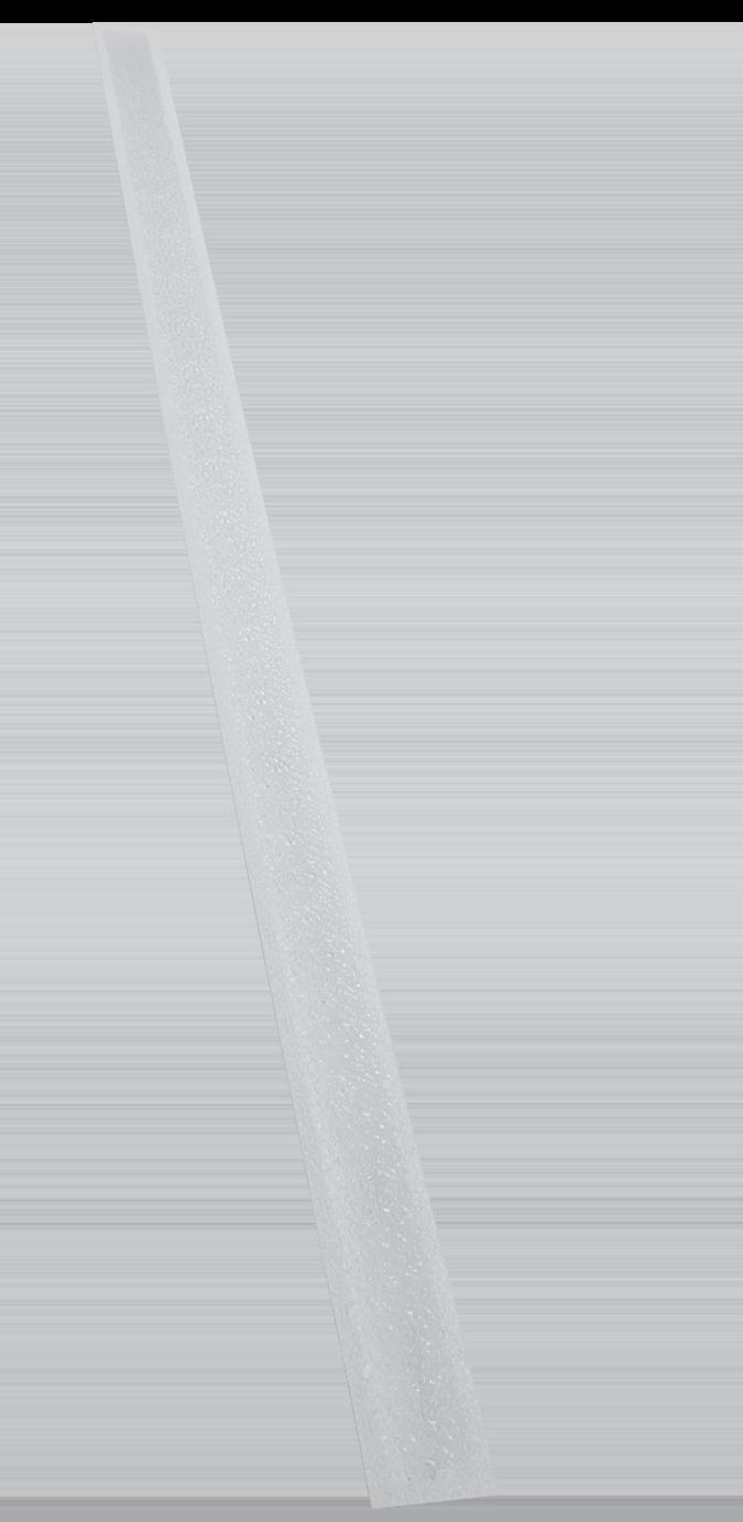 Светильник LED Сеть Ice 24Вт 4000К 3230Лм