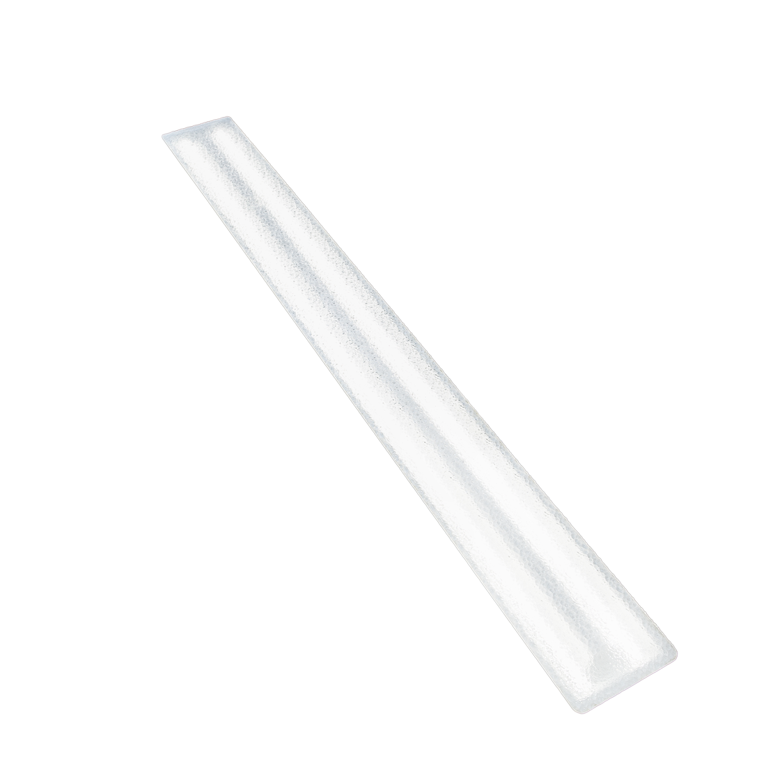 Светильник LED Сеть Ice 36Вт 4000K 5090Лм