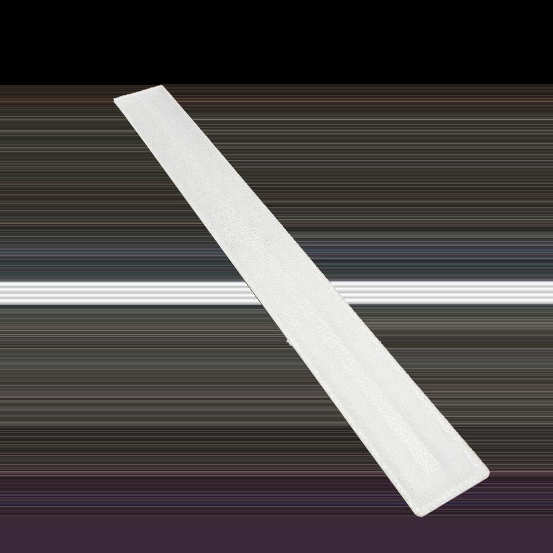 Светильник LED Сеть Ice 48Вт 4000К 6260Лм