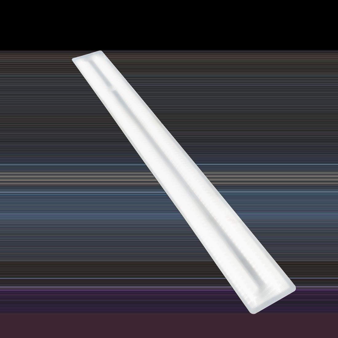 Светильник LED Сеть Microprisma 36Вт 4000K 4440Лм