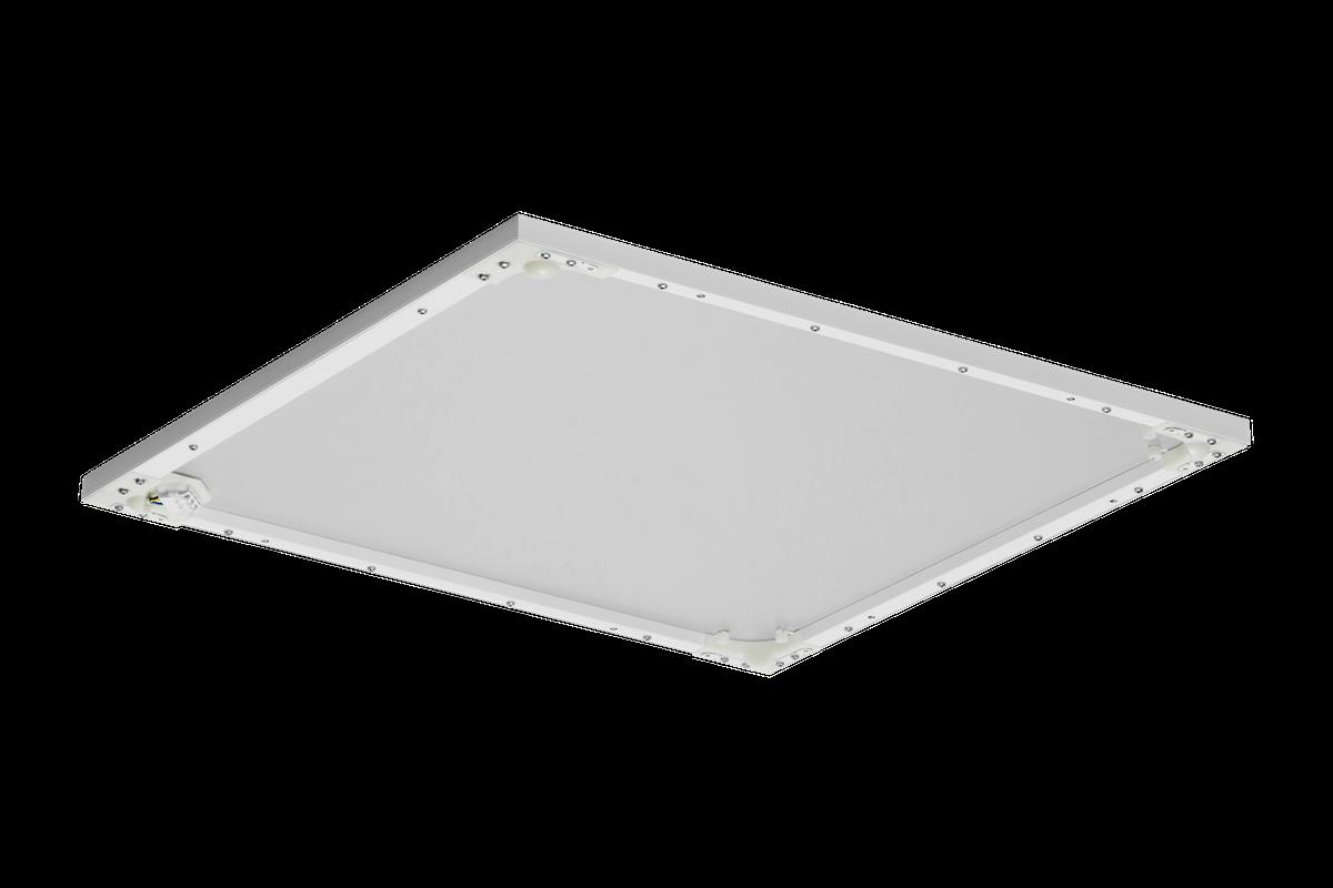 Светильник CSVT SPARTA-PANEL 34Вт IP54 595x595мм